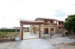 Apartamento 02 dormitórios, Bairro Sol Nascente, Estância Velha/RS