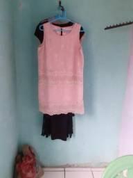Bazar da Nete: Vestidos variados !