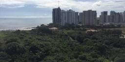 Edifício farol da ilha - vender - ponta da areia