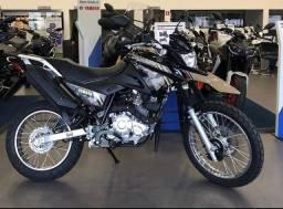Xtz 150 CROSSER 150cc 2021 0km
