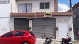 Imóvel/Casa - Camaragibe Centro