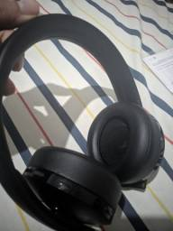 headset gold 2 Playstation