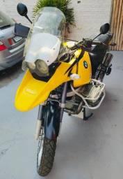 R  ANO 03  1150 GS
