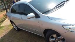 Vende-se Corolla Xei 2009/2010. Chamar no WhatsApp