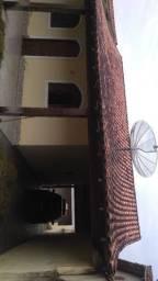 Vendo casa Iguaba grande RJ