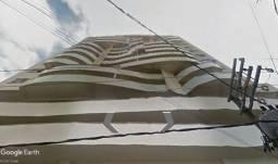 Centro Rua Barão Entre Rio Apt 3/4 qtos À VIsta (Desocupação Gratuita