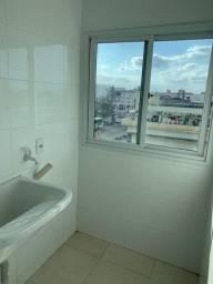 Apartamento em Linhares