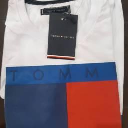 Camisas Masculinas Tipo Premium. Linha Gold!!!