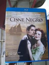Título do anúncio: Vendo Blu Ray
