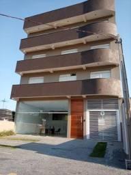 Apartamento 2 Dormitórios com Box, Rua 24 de Agosto, Olímpica, Esteio
