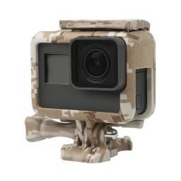 GoPro assessórios