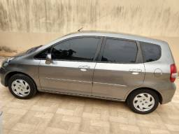 Honda Fit 2004
