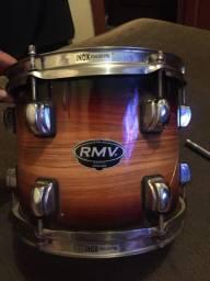Tom RMV Concept 10