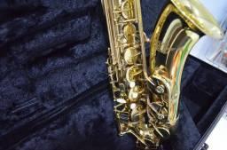Sax Tenor Conn M37 {[( USA )]}