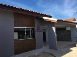 Casa à venda por R$ 290.000 - Colina Park I - Ji-Paraná/RO