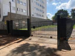Sem Fiador! Terreno - R. Santos Dumont, Zona 04, 600 m²