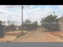 Trindade (go): Casa azdjy tsxpe