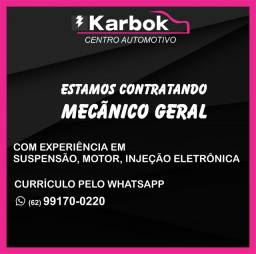 Contrata_se mecanico