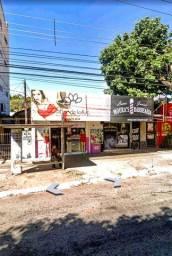 Vendo lojas casas César Lattes Novo Horizonte