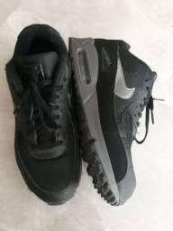 Nike airmax 90 tamanho.40