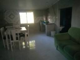 Título: Casa130m² 04qtos Biguaçu/SC - Areias de Cima