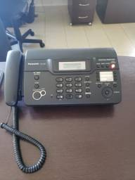 Fax térmico Panasonic FT-937