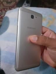 Celular Samsung j7 primer