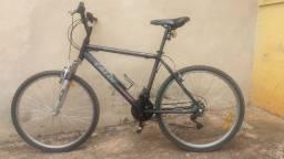Bike MTB 26 - 21 marchas
