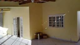 Casa 3 quartos em Dias D'Ávila