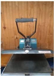 Máquina De Estampar Rimaq Stamp Cor Plus