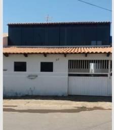 OAlmeida QNJ 2, 5 quartos!! Local Privilegiado!! Taguatinga - DF