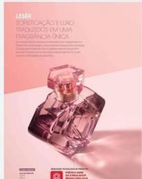 Perfume lesér eau de parfum hinode 100ml