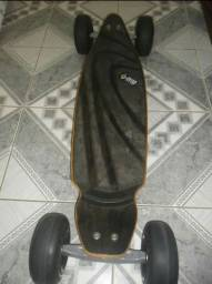 Carveboard da dropboard