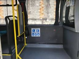 Micro-Ônibus Marcopolo Sênior 2016