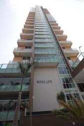 Apartamento Duplex - Setor Bueno