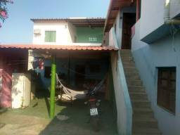 Alugo casa temporada na praia do Sossego são Francisco de Itabapoana