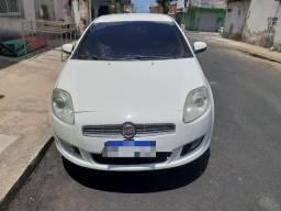 Vendo Fiat Bravo completo 12/13