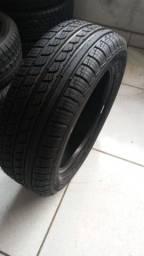 Extra economia de verdade pneus remold