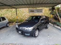 Fiat Palio Fire Economy 1.0 FLEX 2010/2011