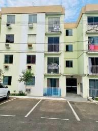 OPORTUNIDADE: Apartamento no Residencial Via Parque