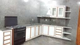 Alugo quarto/sala Jardim Camburi