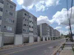 Título do anúncio: Apartamento Condomínio Palmeiras belvedere região do planalto
