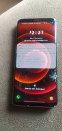Sansung S9 Plus 128 gigas
