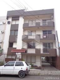 Apartamento para alugar com 2 dormitórios em , cod:I-034357