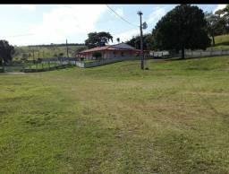 Fazenda em Belém-PB