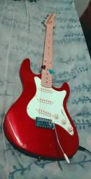 Guitarra strinberg STs 100