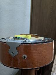 Banjo luthier preço negociável