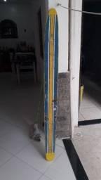 Vendo skate gigante