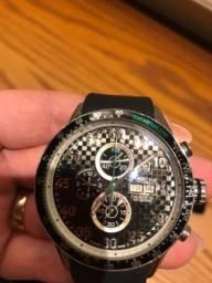 Relógio TAGHeuer Carrera