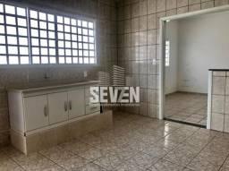 Casa à venda com 3 dormitórios em Jardim prudencia, Bauru cod:6752
